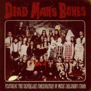 dead mans