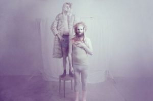 BLIND_BUTCHER_2017-2-680x448