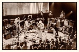 pure phase ensemble 2