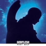 godflesh post self 2