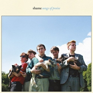 shame songs of praise 2