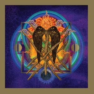 yob - our raw heart2