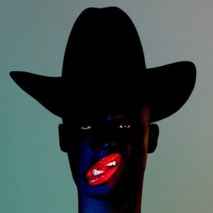 young fathers - cocoa sugar2