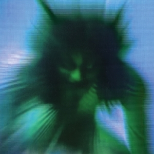yves tumor - safe in the hands of love2