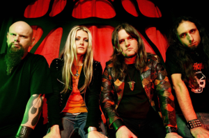 electric wizard2
