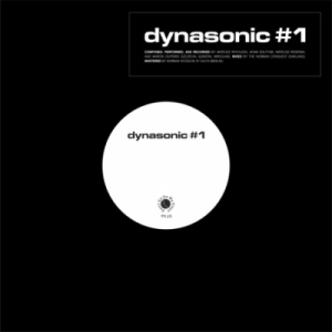 Dynasonic #1 2